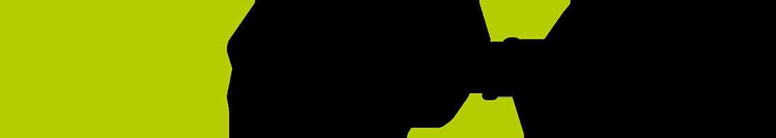 Logo Tuvache