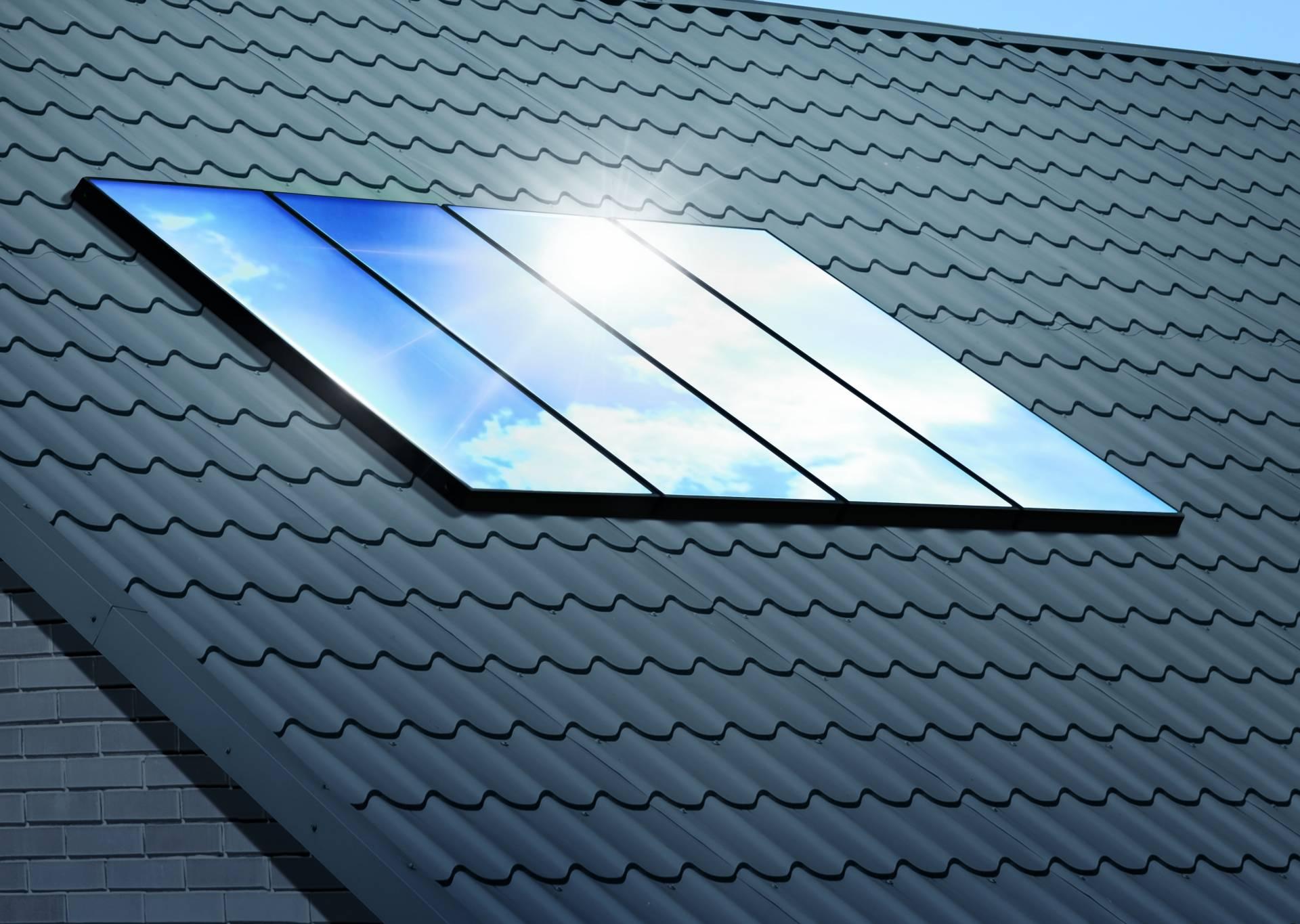 viessmann-solaire-chartres