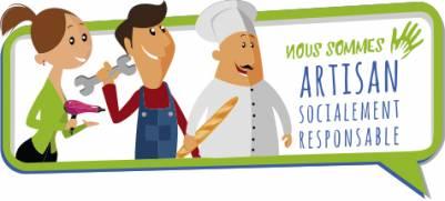artisan-socialement-responsable